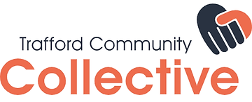 trafford community collective.png