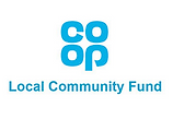 Co-op Local Community Fund logo