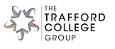 trafford_college_group.png