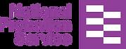 NPS_logo.png
