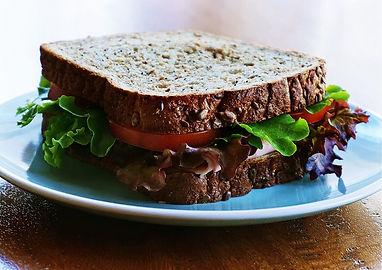 sandwich hi res.jpg