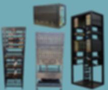 Folder Racks.jpg
