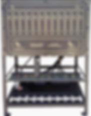 Rack 12 canais.jpg