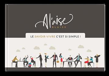 ebook formation savoir vivre.png