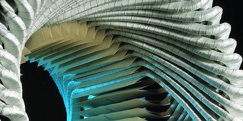 DPT Nomex Energy_Solutions Photo Nomex 4