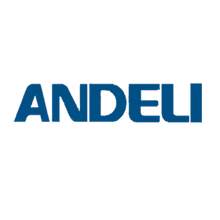 Andeli.png