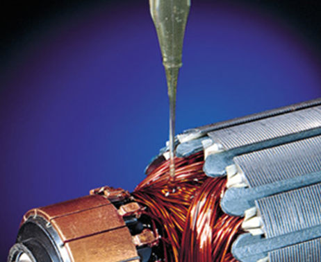 Liquid Insulation.jpg