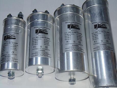 Gruppo Energia Motor Capacitors.jpg