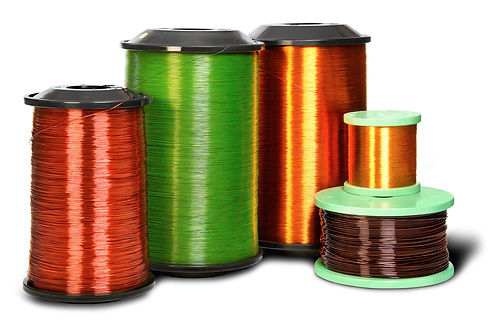 Round Enamelled Copper Wire.jpg