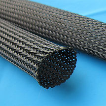 Wire-Cable-Sheathing-Pet-Expandable-Brai