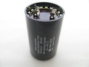 Motor Start Capacitor.jpg