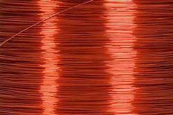 Round enamelled aluminium wire.jpg