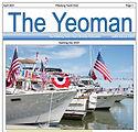 yeoman cover.jpg