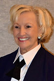 Denise2.JPG