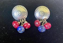 medallion earrings 3.jpg