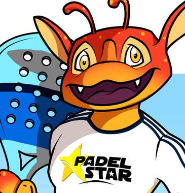 MARBEL PadelStar