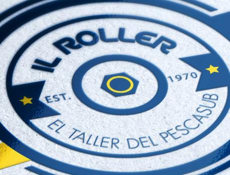 IL ROLLER (marca)