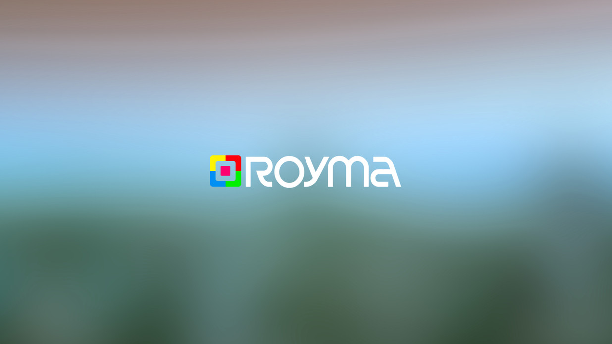ROYMA