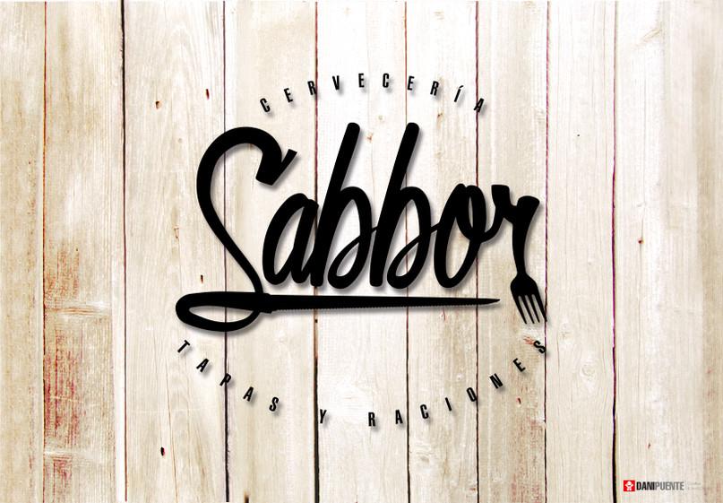 SABBOR