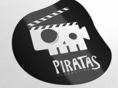 PIRATAS PRODUCTIONS