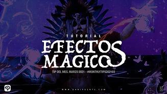 PORTADA tutorial efectos magicos.jpg