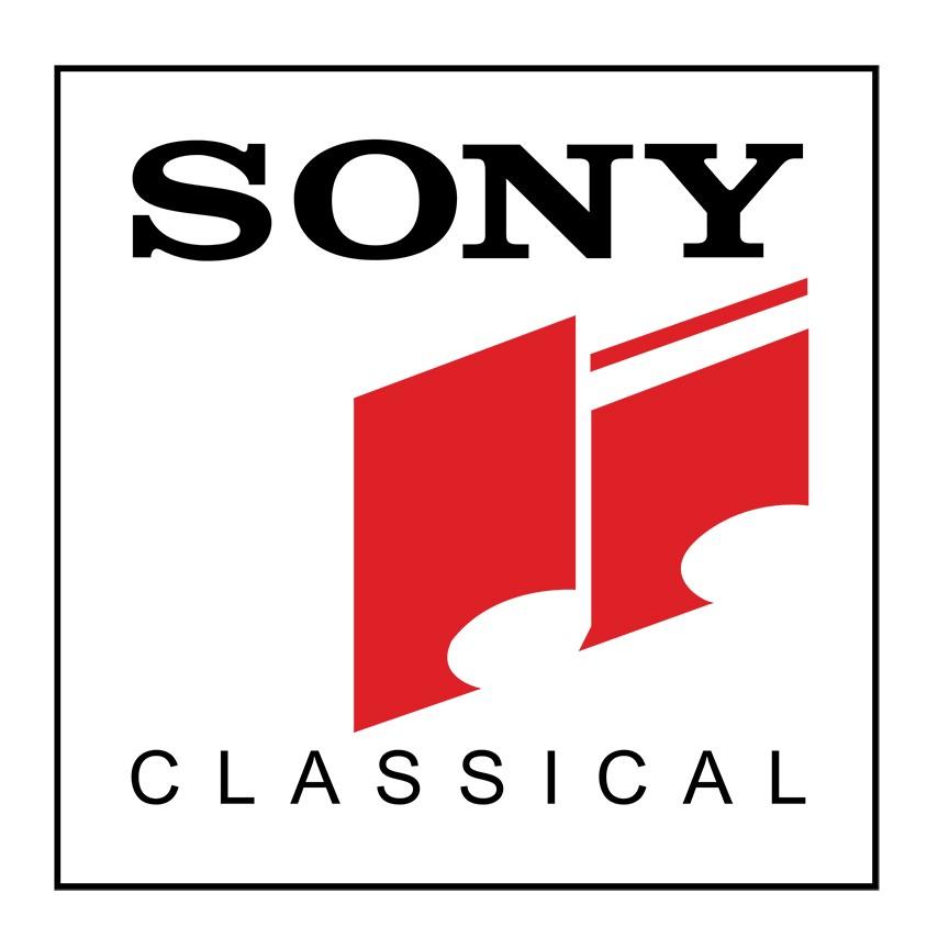 sony_classical_logo