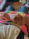 GPSR FABIO EATING.jpg