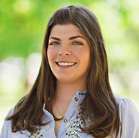 Dr. Amanda Hartman