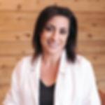 Dr. Sussan Helmick