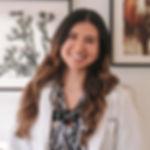 Dr. Camila Garcia