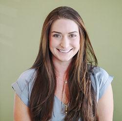 Dr. Megan Darnell