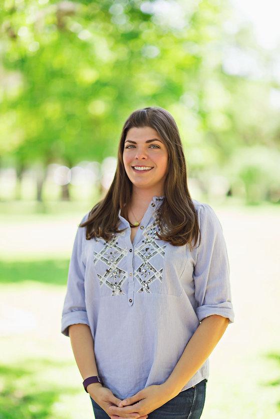 Dr. Amanda Hartman, Associate Dentist.jp