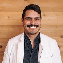 Dr. Christophe Disla