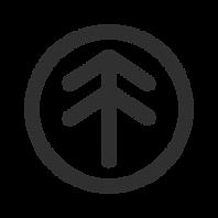 logo grey-01.png