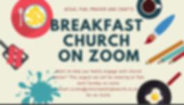 Breakfast Church Poster.JPG