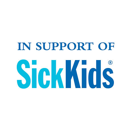 In Support of SickKids 2 Colours.jpg