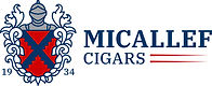 micallef-cigars-logo-regular_horizontal-