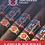 Thumbnail: A Cigar Journal