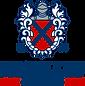 micallef-cigars-logo-regular_stacked-col