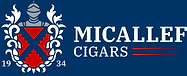 micallef-cigars-logo-regular_horizontal-