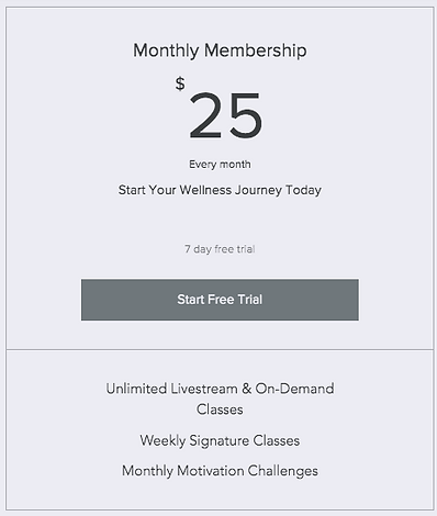 monthlymembership.png