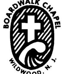 Boardwalk Chapel 2011