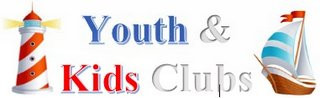 Youth and Kids Clubs: Registration