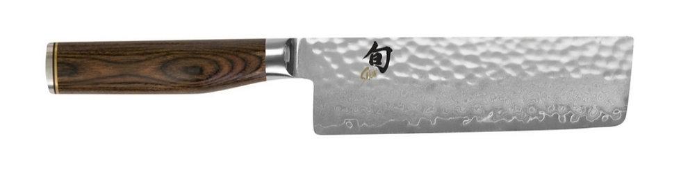 Nakiri - 14 cm -TDM1742