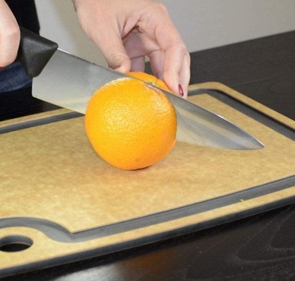 Couteau de chef - Koksmes