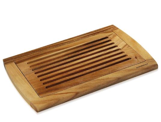 Planche à pain - Broodplank