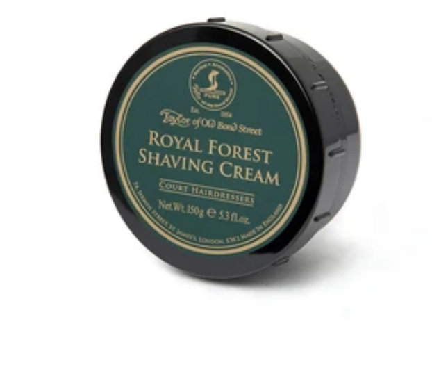 "Taylor Of Old Bond Street ""Royal Forest"""