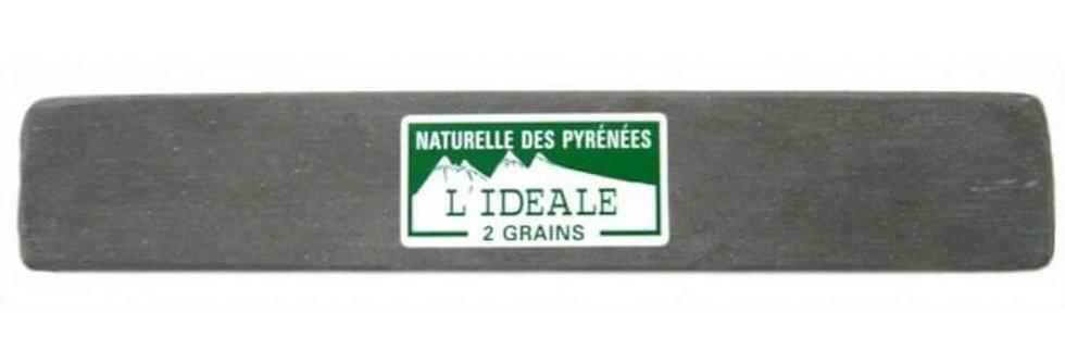 Pierre Naturelle - Natuurlijke steen
