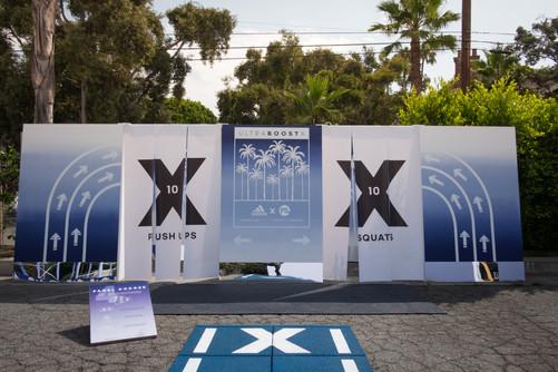 Adidas x Pop Sugar -35-DSCF8296.jpg