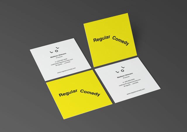 Business Card Mockups.jpg